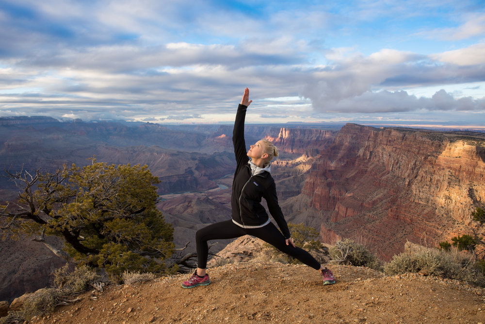 Grand Canyon, Arizona, Travel Arizona, Explore Arizona, Define Fettle