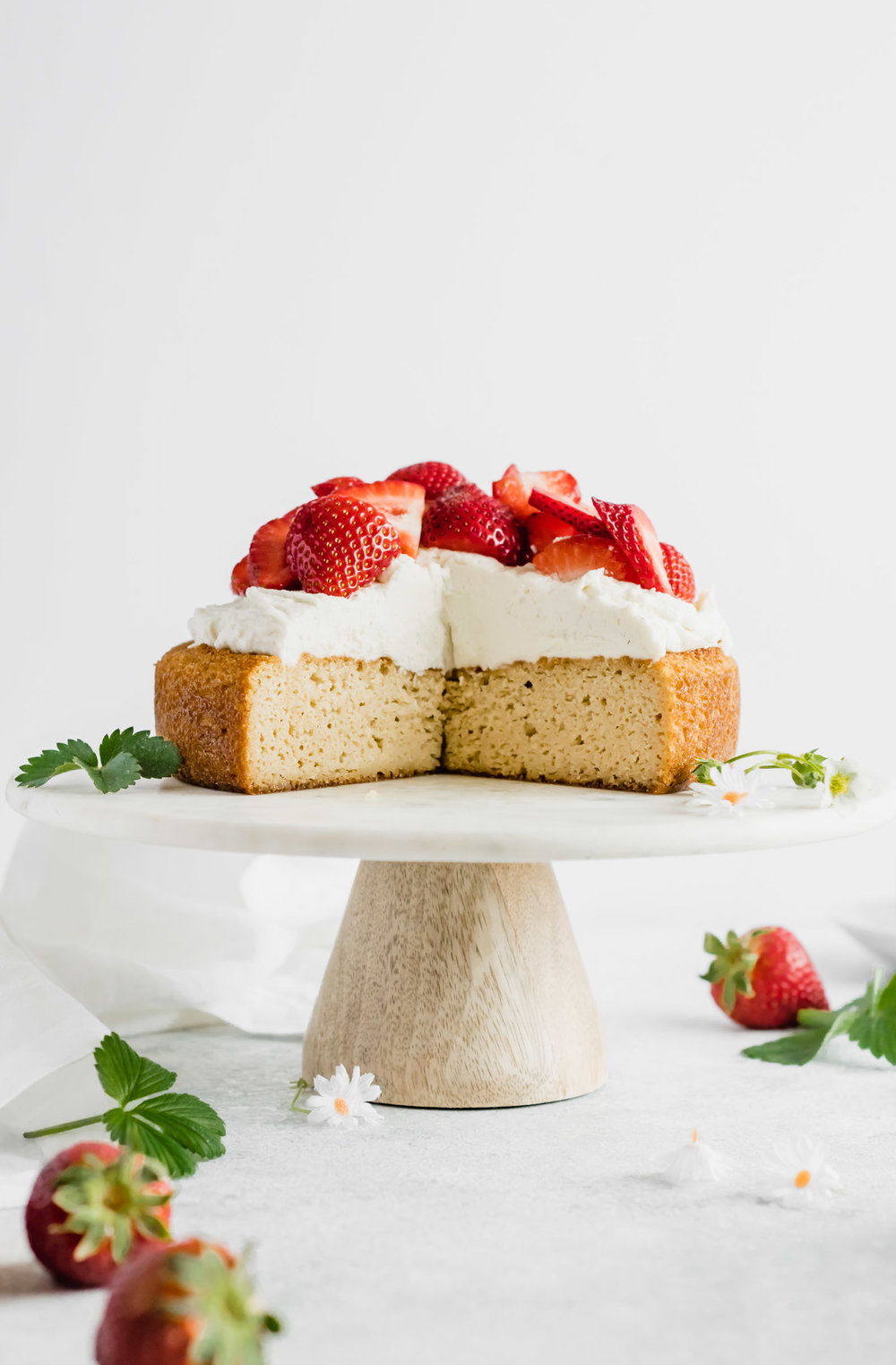 Strawberry Almond Flour Cake-6.jpg