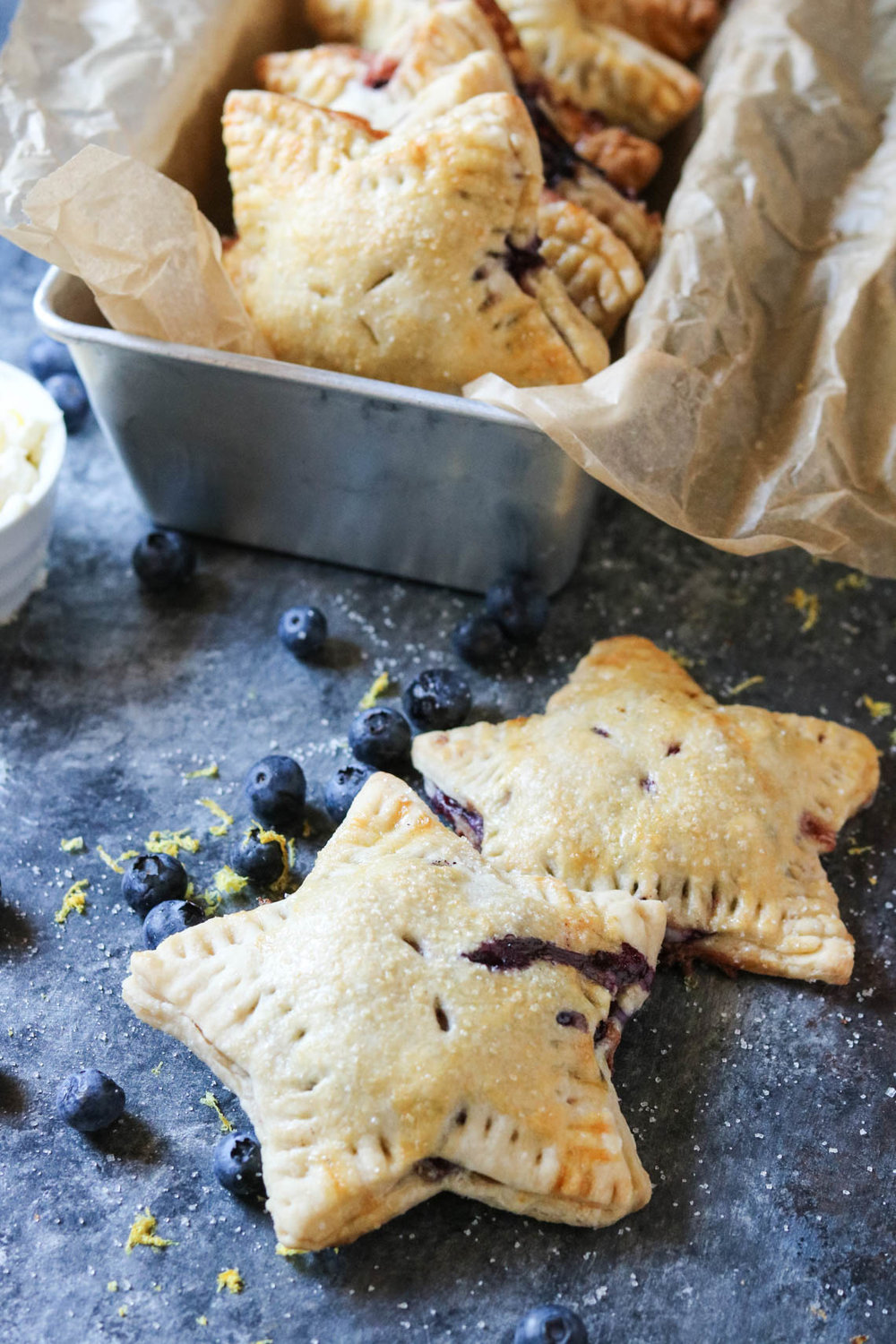 Lemon Blueberry Marscapone Hand Pies_6.jpg