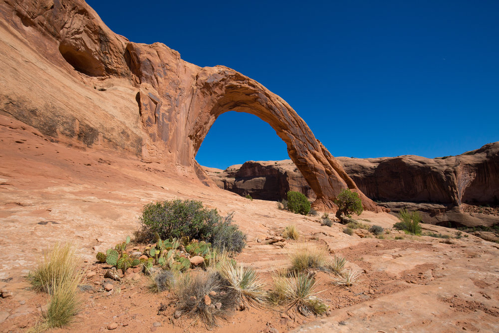 Corona Arch, Utah, Travel Utah, Corona Arch Hike, Hike Utah, Adventure, Define Fettle Travels, Define Fettle