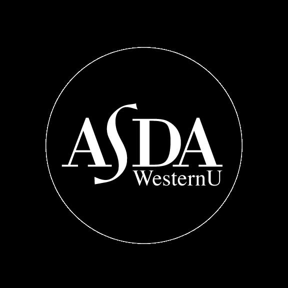 asda_1.png