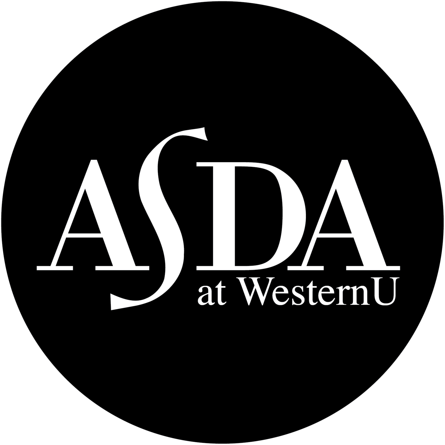 ASDA at Westernu