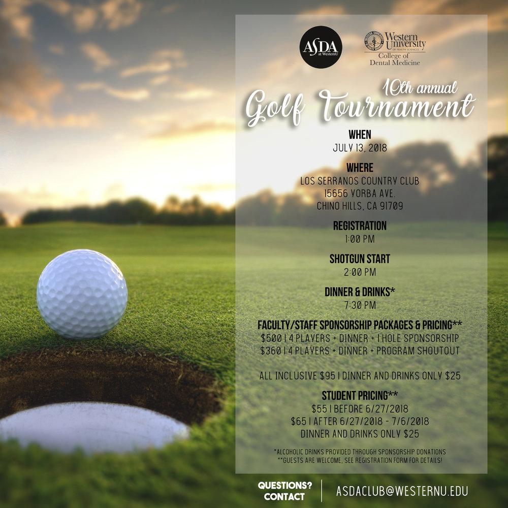 ASDA Golf Tournament 2018 v2.jpg
