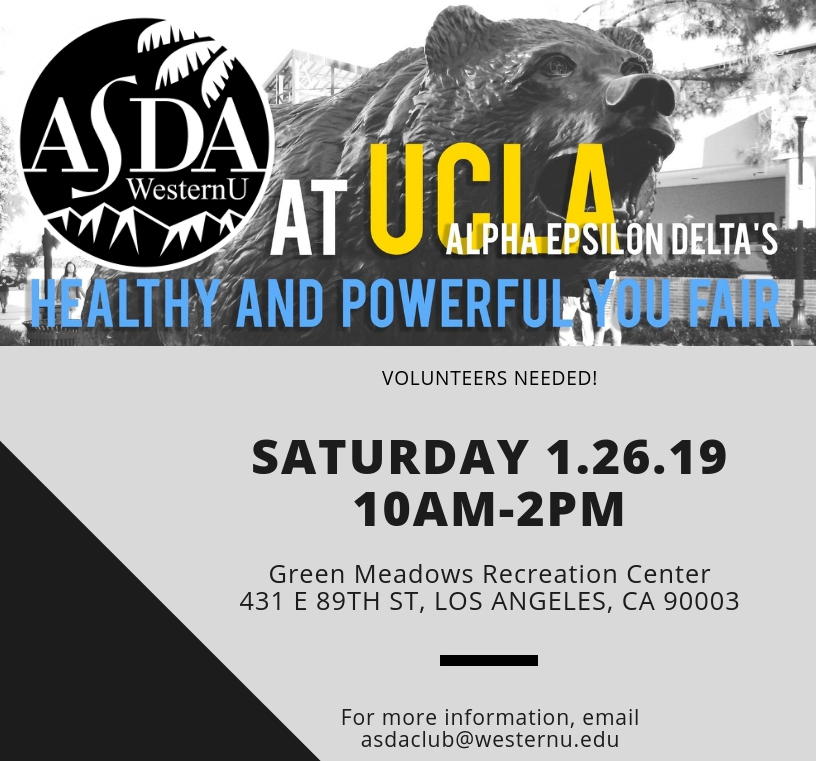 UCLA and WesternU.jpg