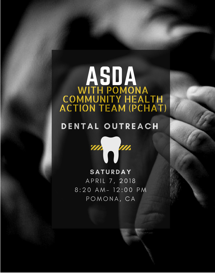 Asda with Pomona Community Health Action Team.png