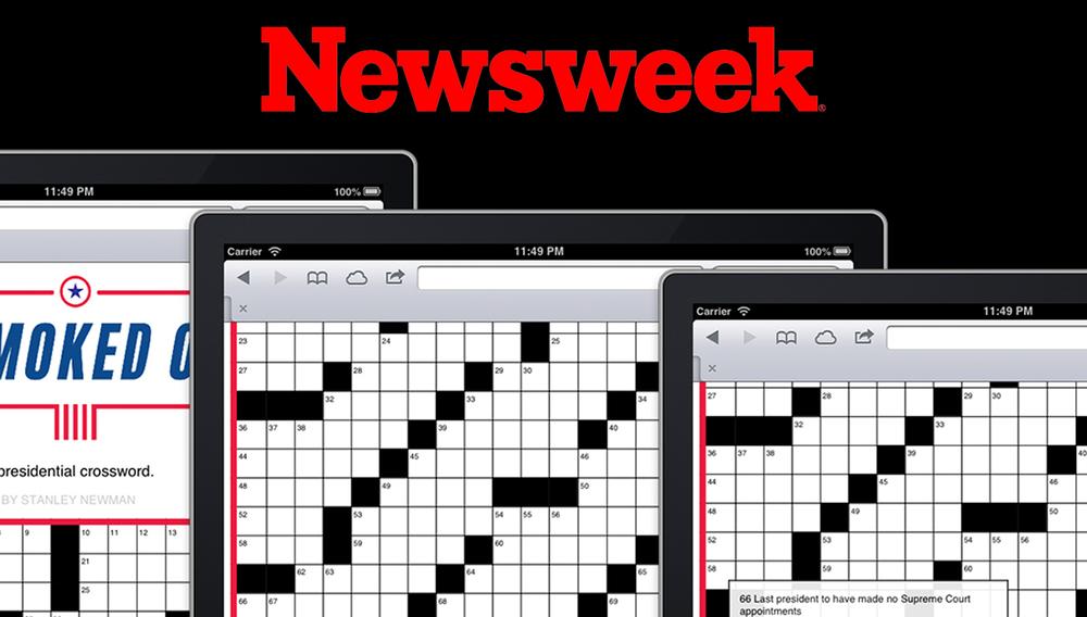 newsweekcover copy.jpg