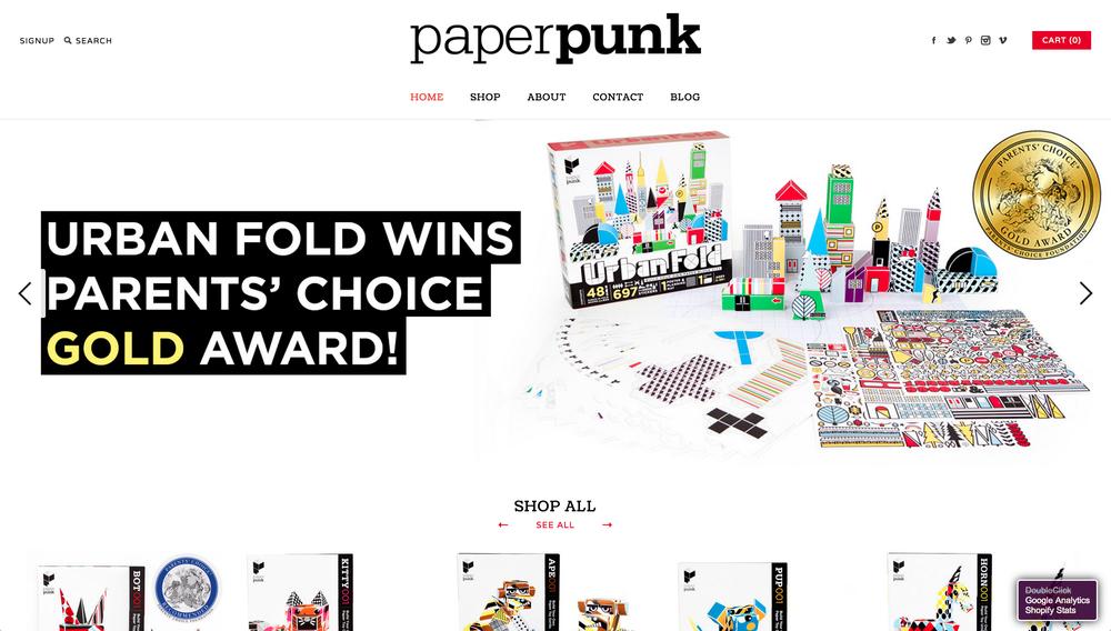 paperpunk1.jpg