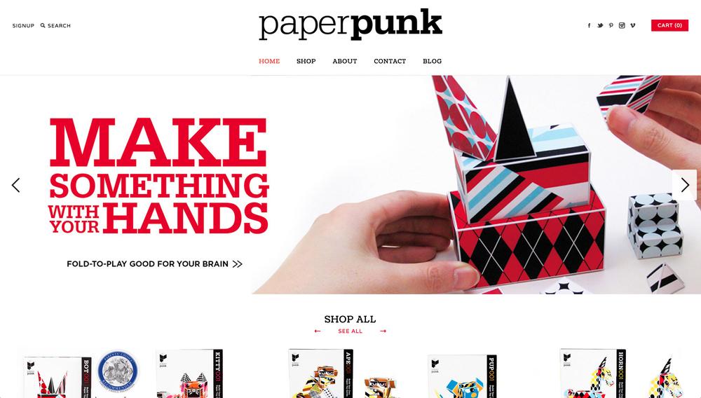 paperpunk4.jpg