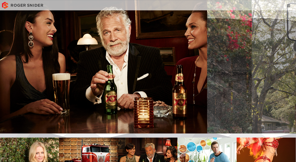 rogersnider-dosequis3.png