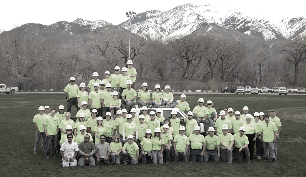 Group - 2010 - Service Project - Muted.jpg