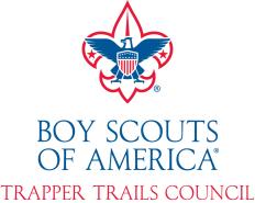 Trapper Trails Council