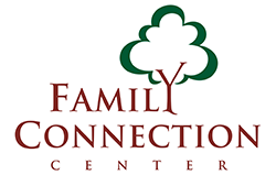 Family Connection Center