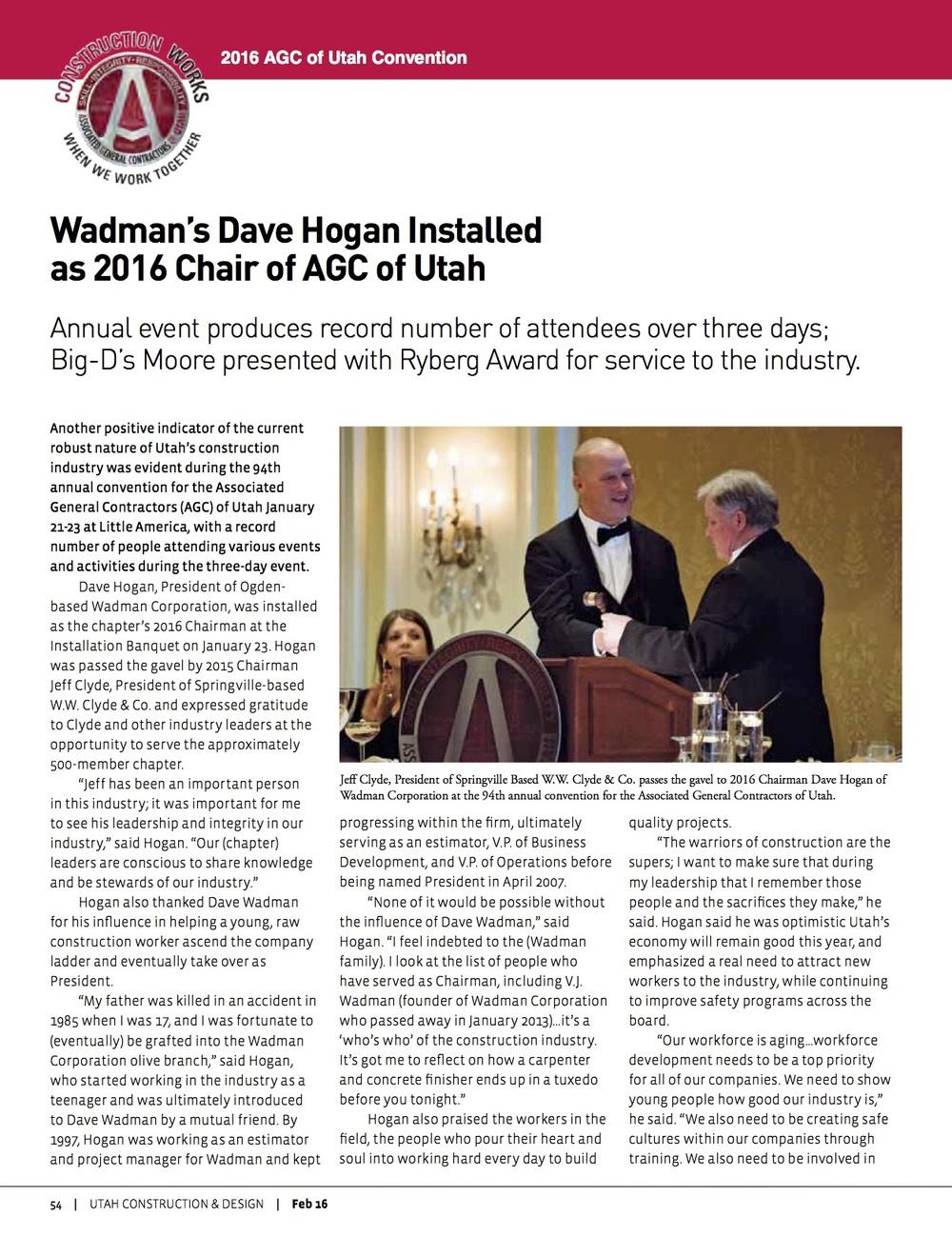 Hogan1.jpg