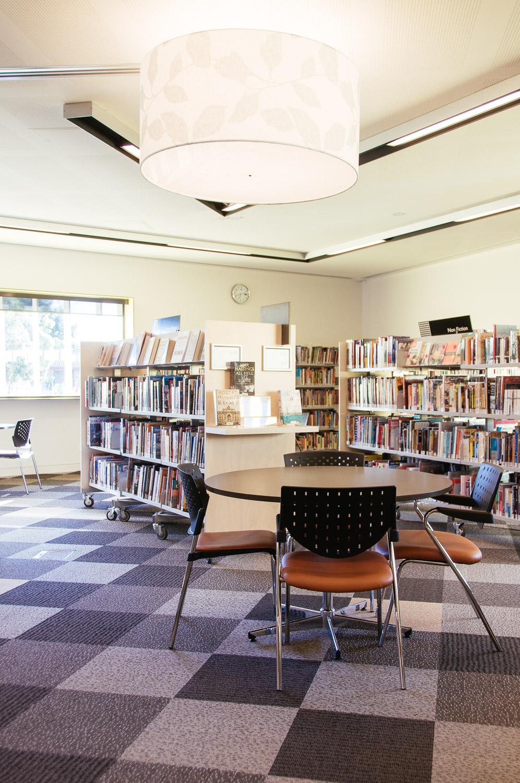 Pakenham-Library-11.jpg