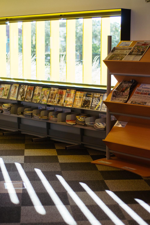 Pakenham-Library-13.jpg