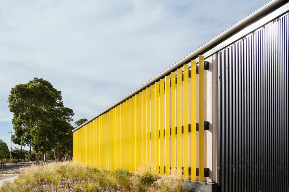 Pakenham-Library-19.jpg