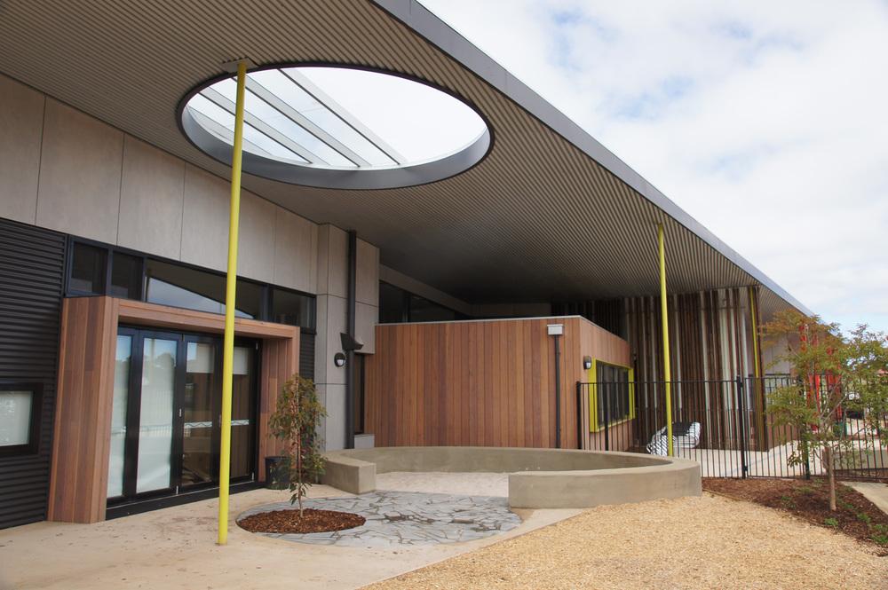 Ocean-Grove-Boorai-Centre-13.jpg