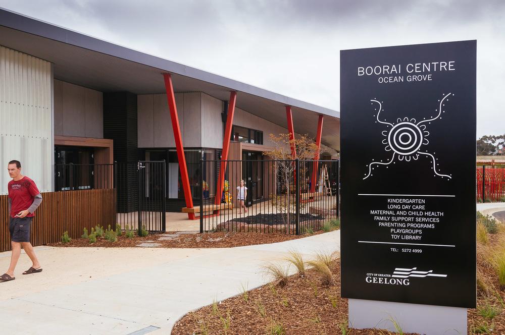 Ocean-Grove-Boorai-Centre-17.jpg
