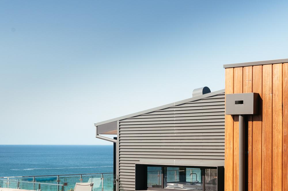 Beach-House-4.jpg