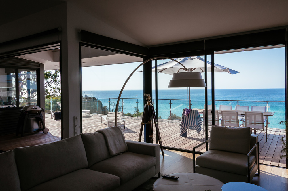 Beach-House-8.jpg