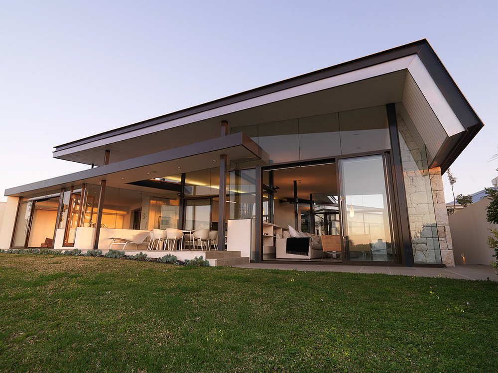 Peninsula-Residence-2.jpg