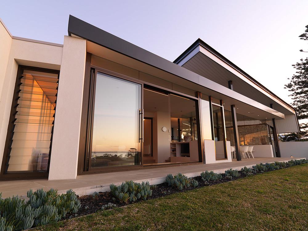 Peninsula-Residence-3.jpg
