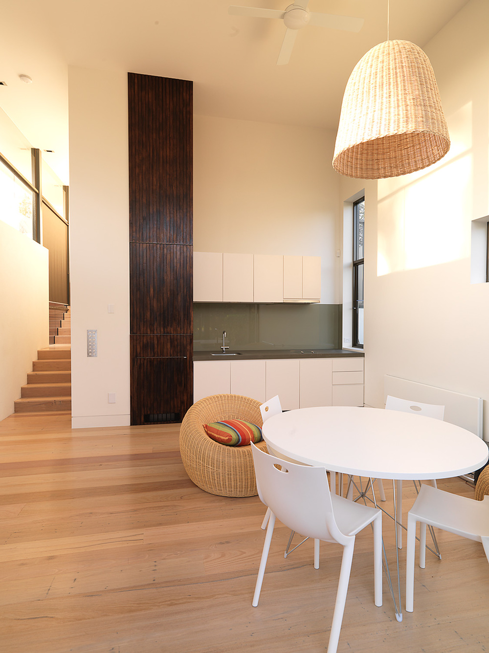 Peninsula-Residence-9.jpg