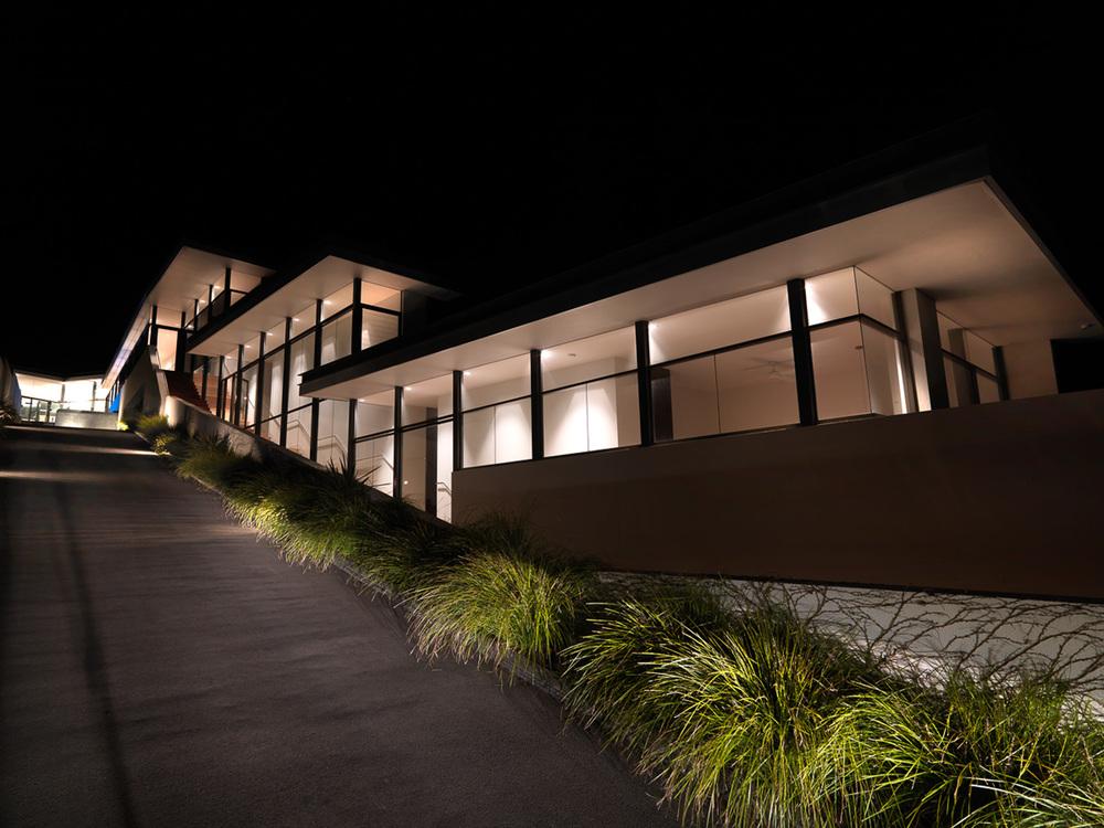 Peninsula-Residence-15.jpg