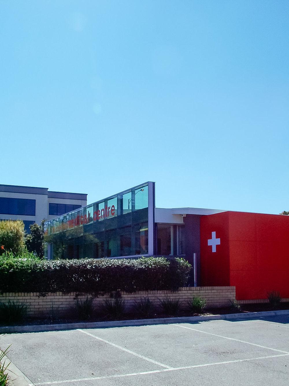 box-hill-medical-centre-2.jpg
