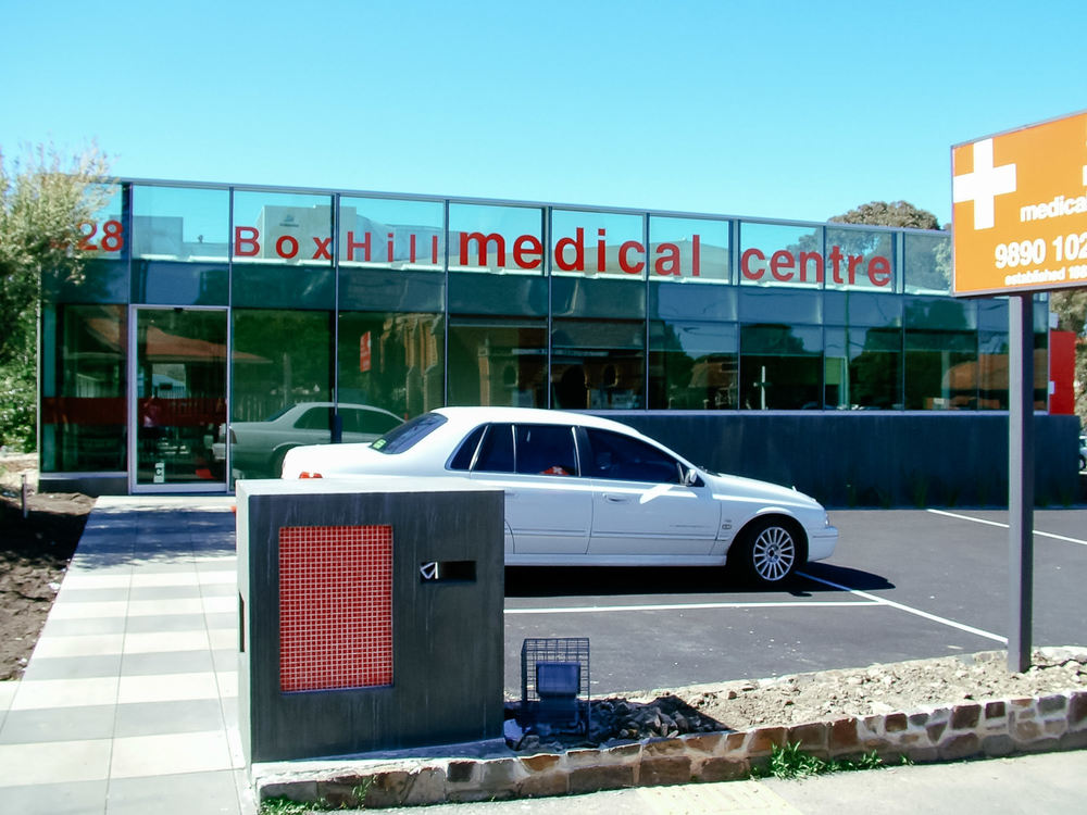 box-hill-medical-centre-4.jpg