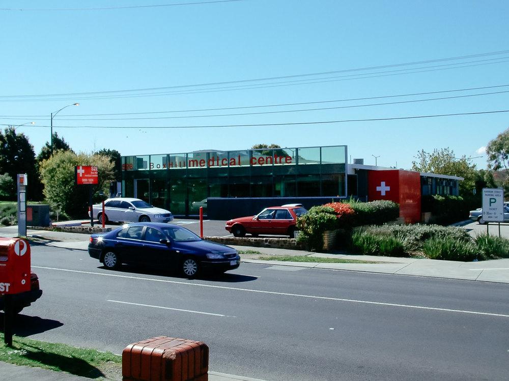 box-hill-medical-centre-5.jpg