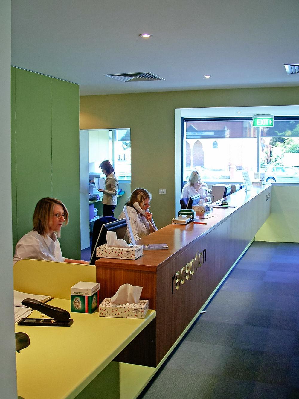 box-hill-medical-centre-7.jpg