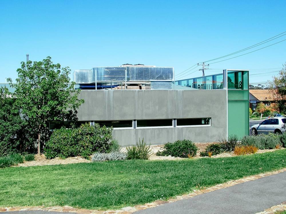 box-hill-medical-centre-6.jpg