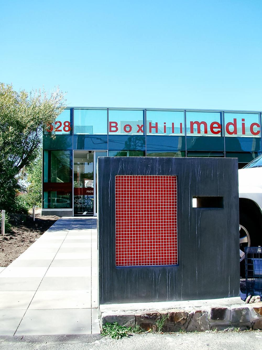 box-hill-medical-centre-9.jpg