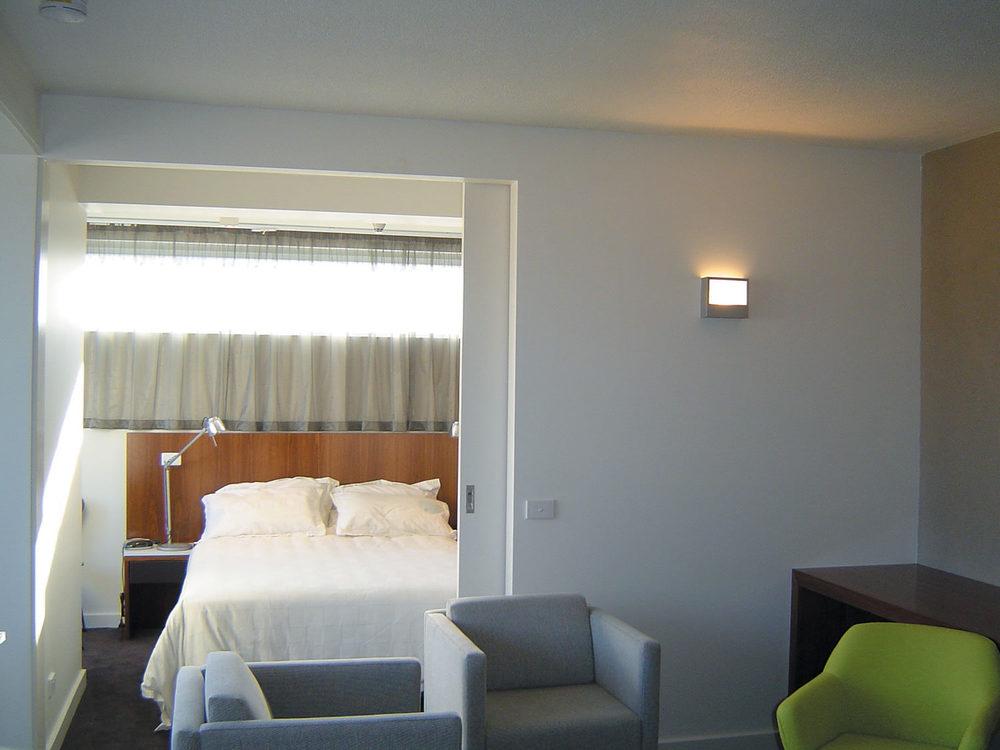 Cosmopolitan-hotel-6.jpg