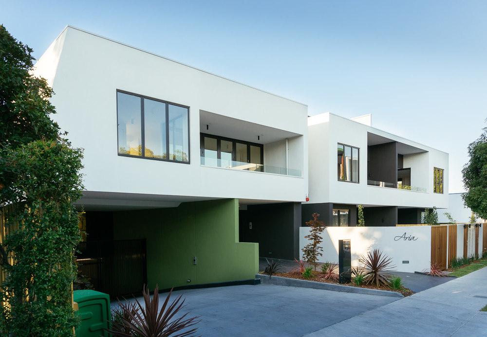 Aria-Apartments-1.jpg
