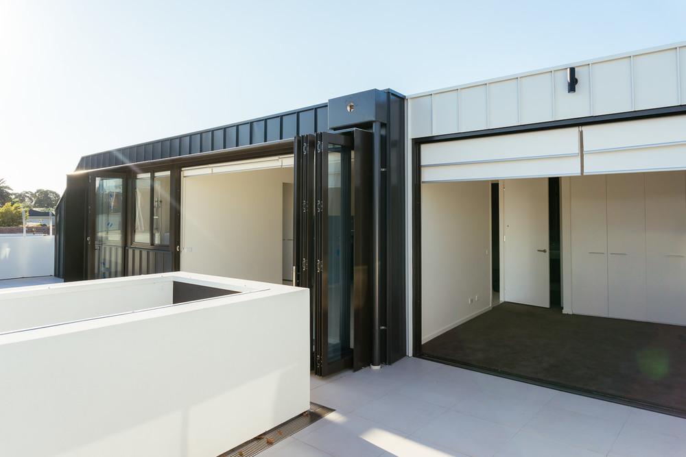 Aria-Apartments-6.jpg
