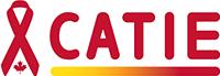 CATIE logo