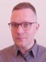 Jón J. Olafson Clinical Therapist