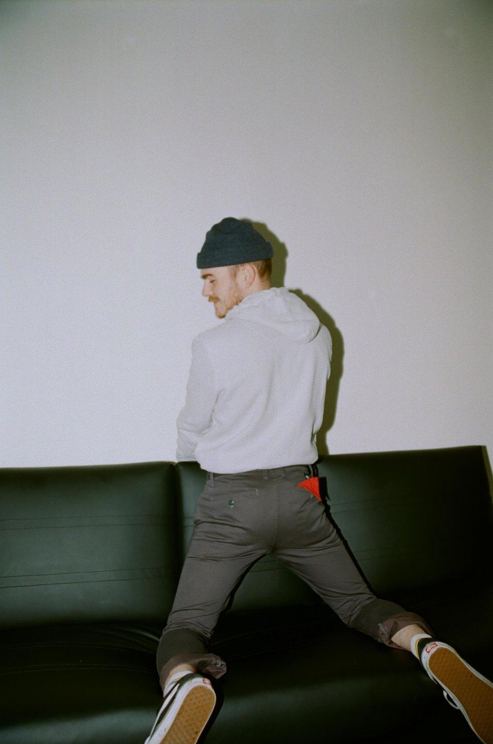 Rooney-018.jpg