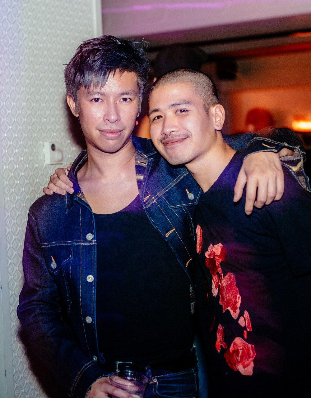 @brianvu  and  @haonguyen.jpg .