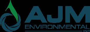 AJM Environmental
