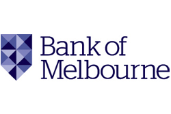 logo_Bank-Of-Melbourne.jpg