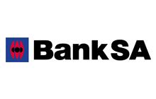 logoBankSA.jpg