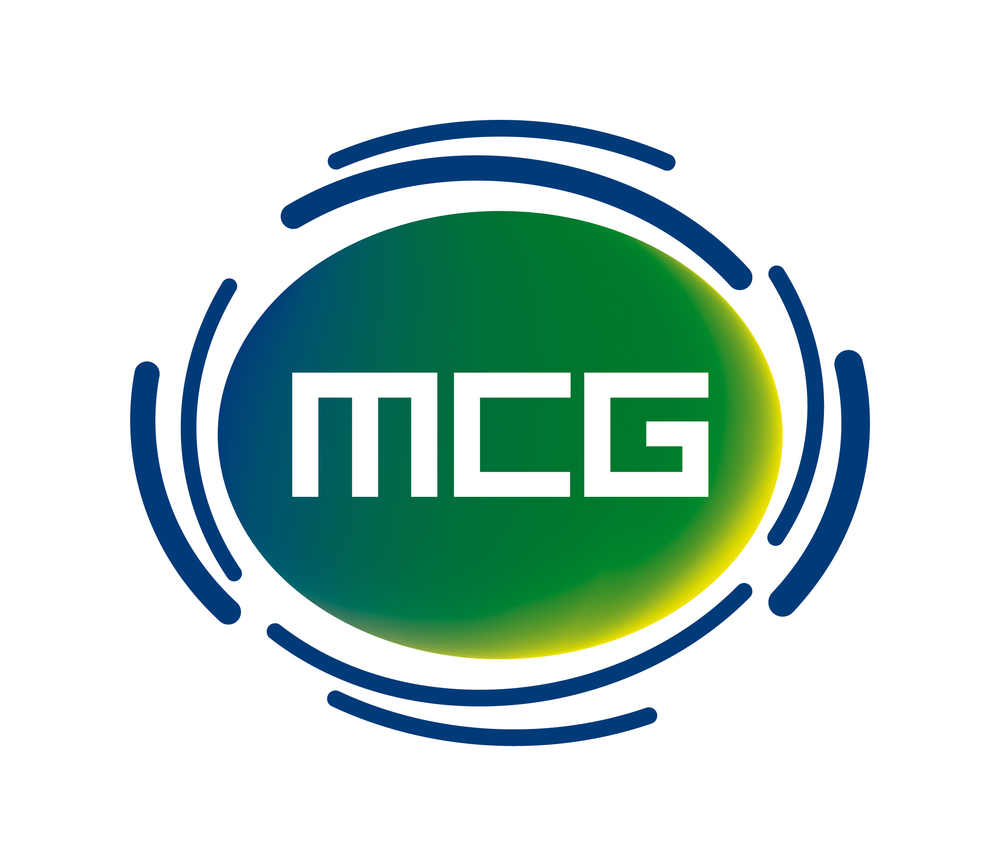 MCG04_A_POS_FCRGB_HR.jpg