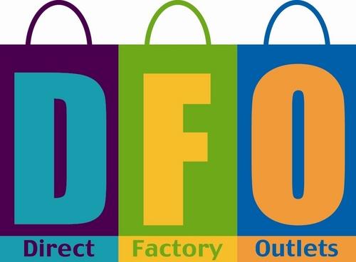 DFO_logo.jpg