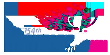 melbounre-cup-carnival-logo.png
