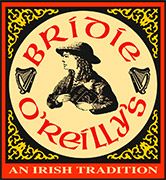 bridies-logo.jpg