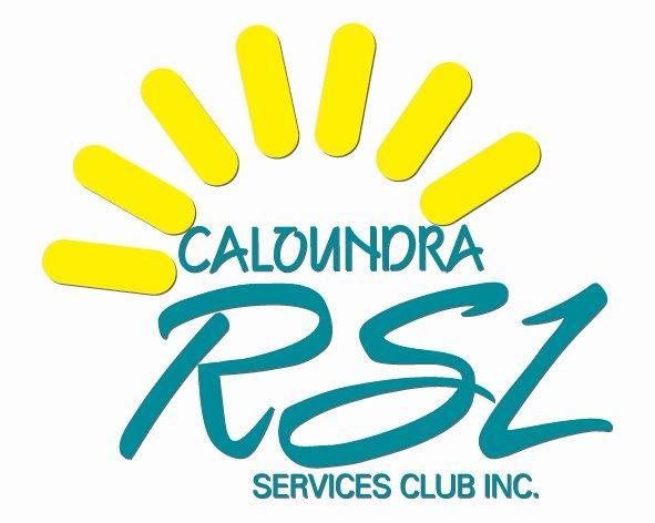 Caloundra RSL logo.jpg
