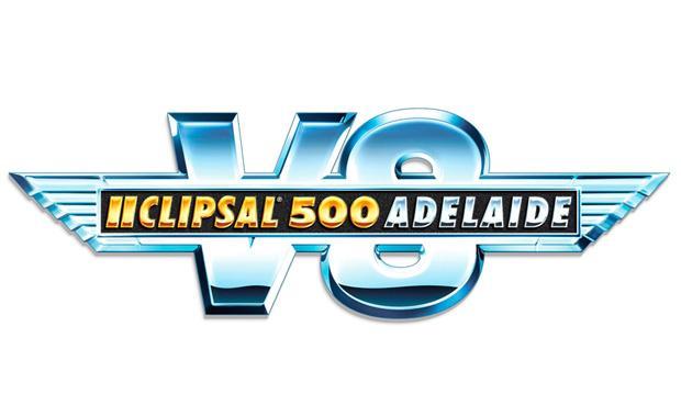 Clipsal500_EventsPage.jpg